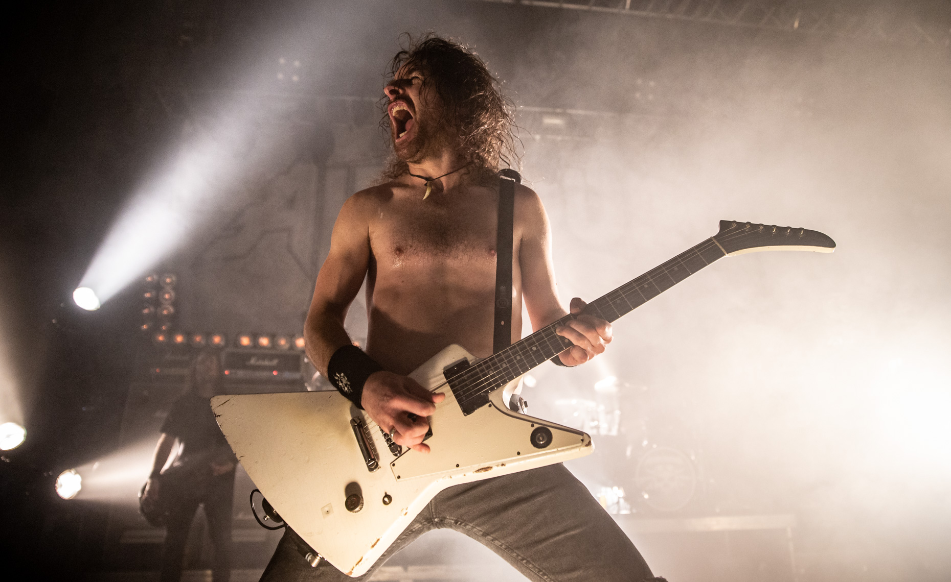 Airbourne-3034