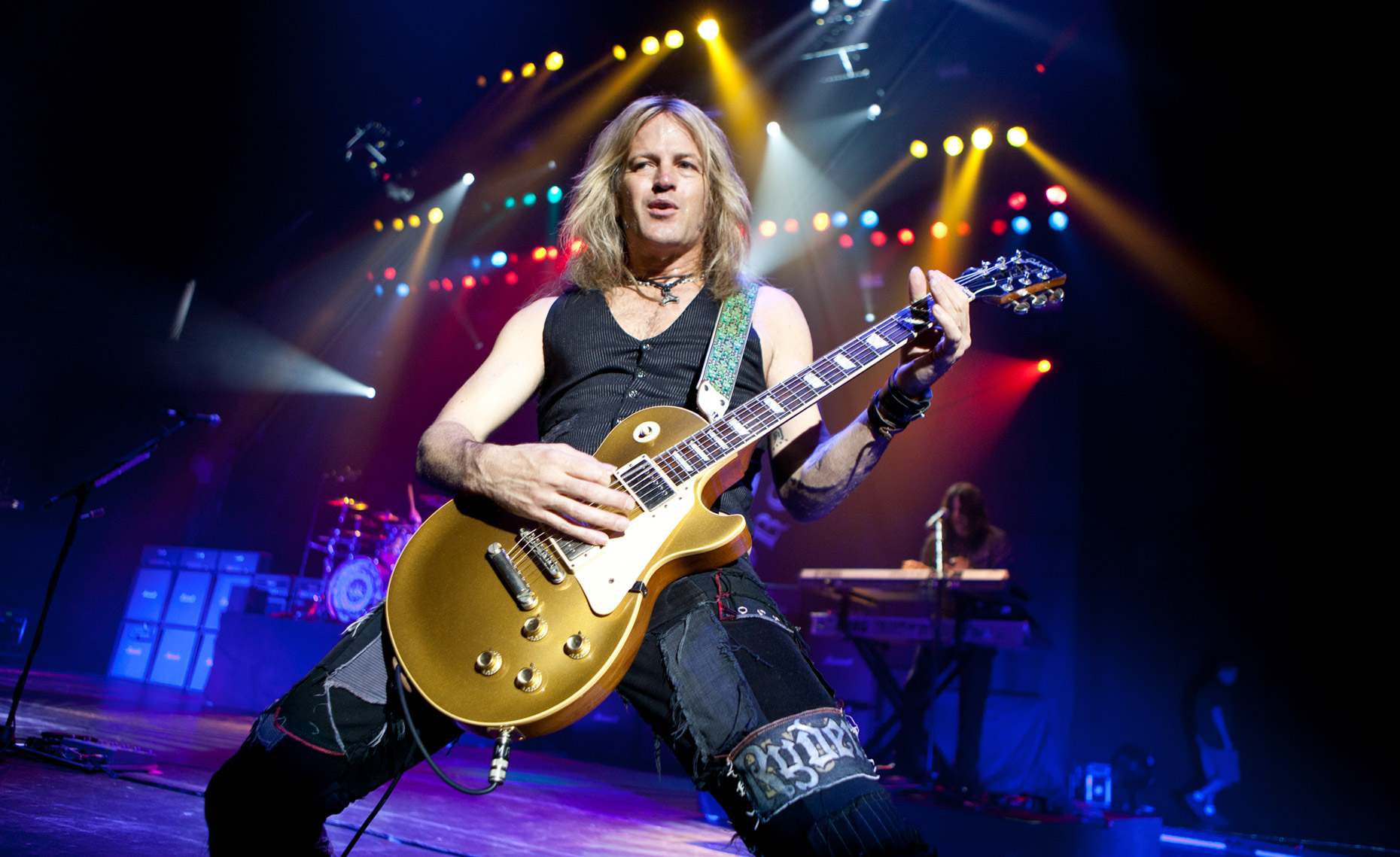 Doug-Aldrich_Angus-Thomas-Photography