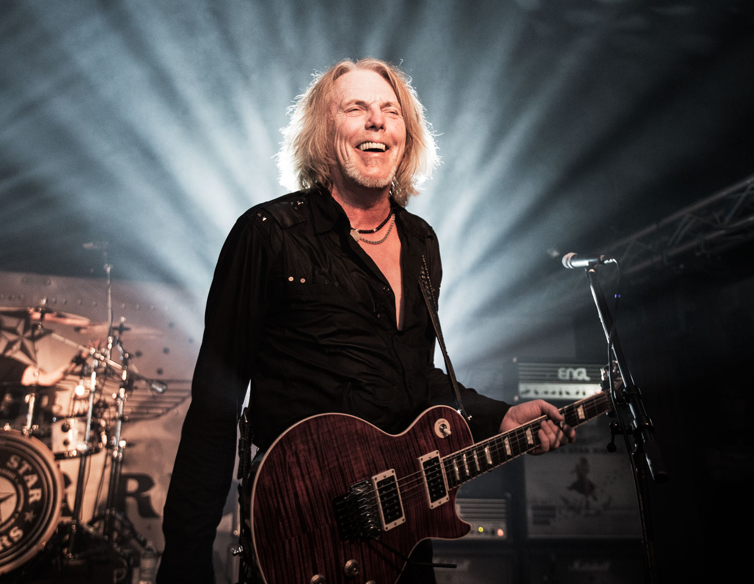Scott-Gorham,-Thin-Lizzy.jpg