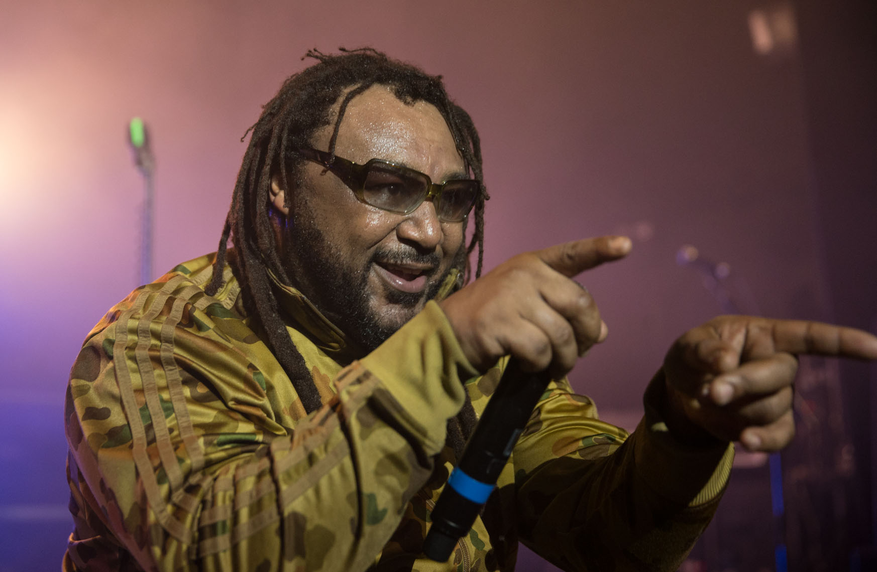 Skindred_London-2226-DUP.jpg