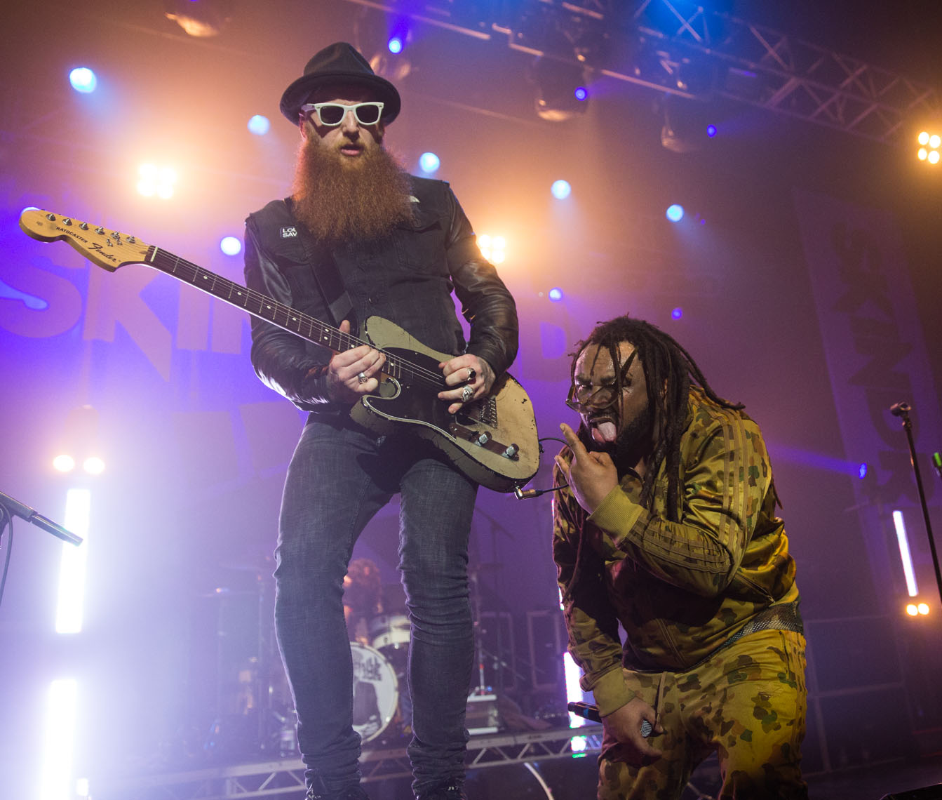 Skindred_London-2450-DUP.jpg