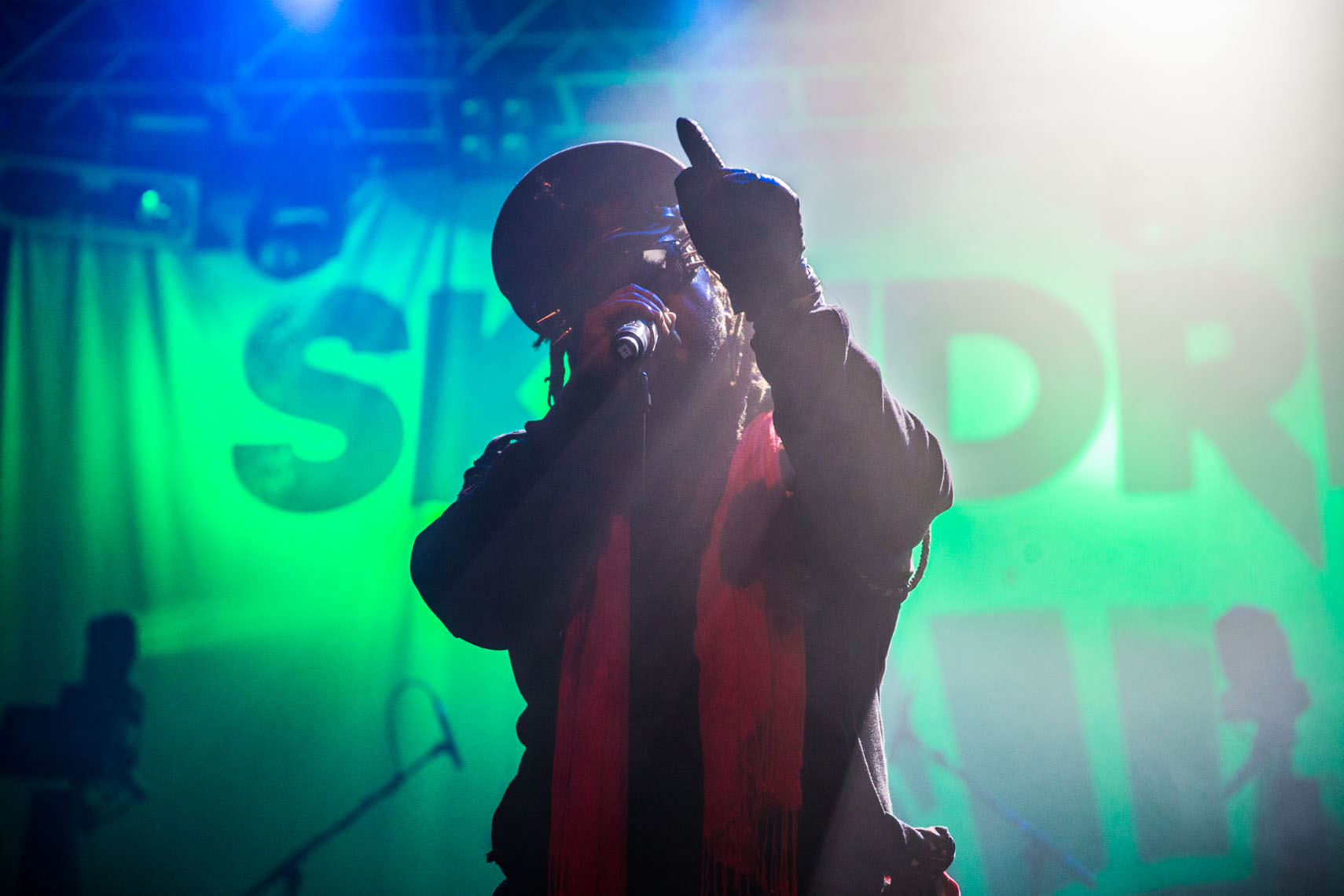 Skindred_London-2617-DUP.jpg