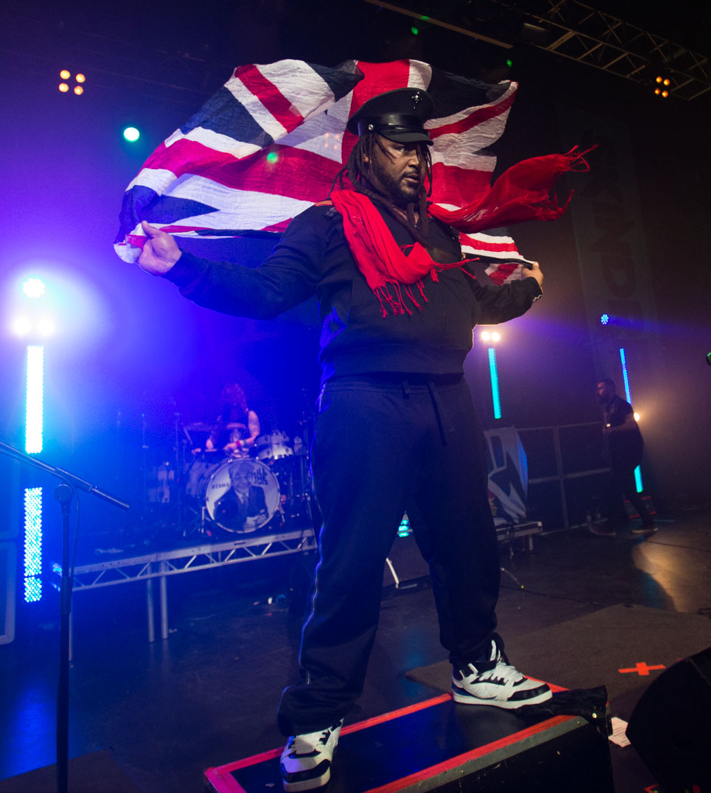 Skindred_London-2907-DUP.jpg