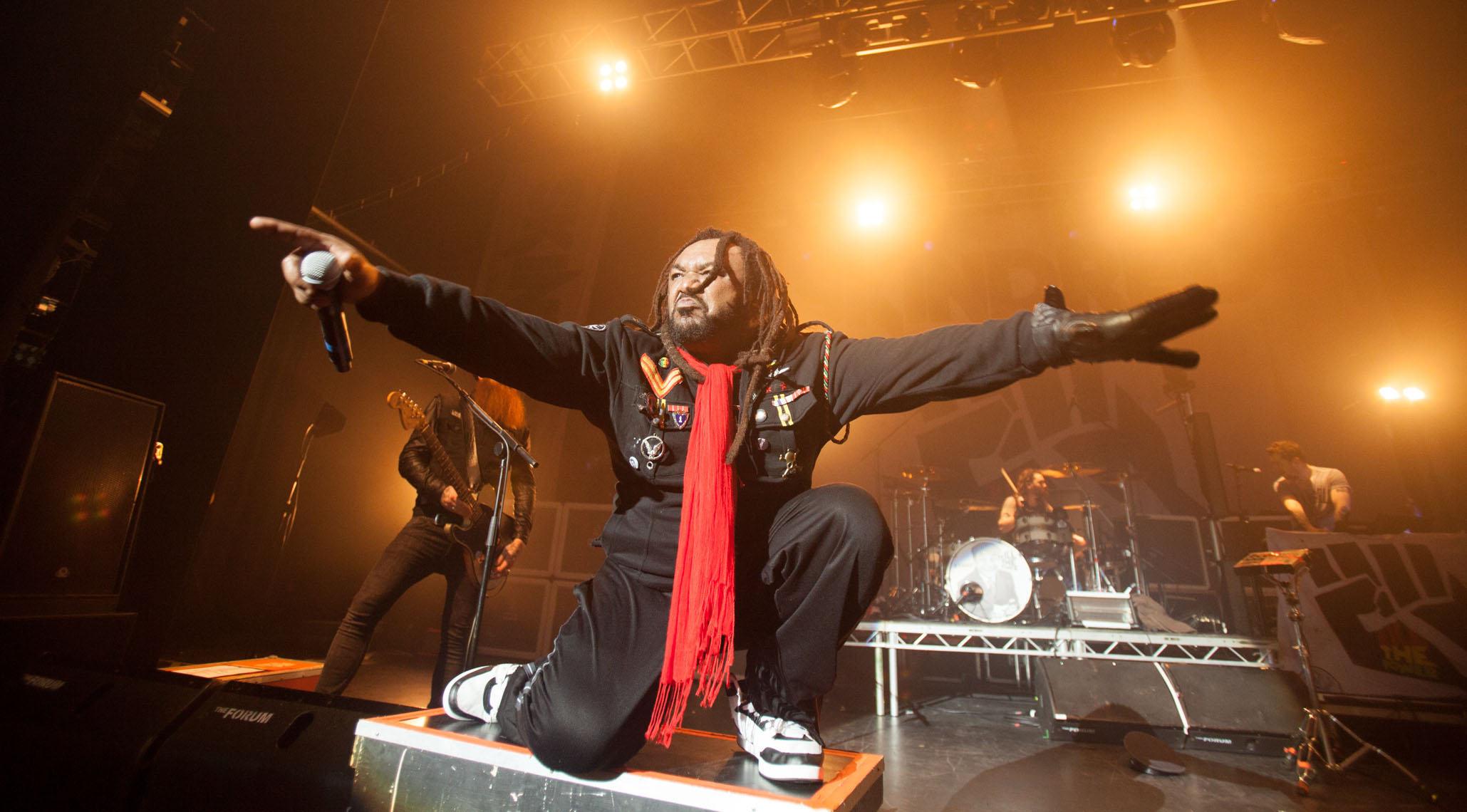 Skindred_London-9399-DUP.jpg